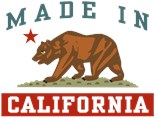 Made California