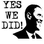 Obama 2008