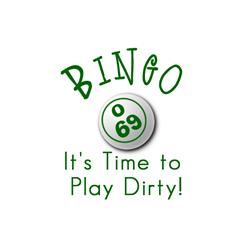 Bingo Stuff -