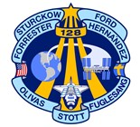 Sts 128