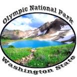 Washington Souvenir