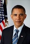 Obama History