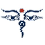 Nepalese
