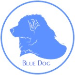 Blue Dog Democrats