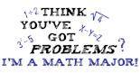 Got Math