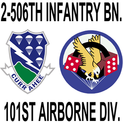 2-Army-506th-Infantry-2-506      Gifts