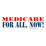 Healthcare All