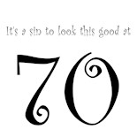 Seventieth
