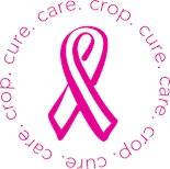 I Wear Pink Ribbon My Mommy