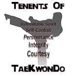 Tenents
