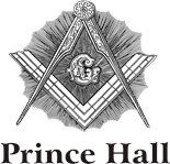 Prince Hall