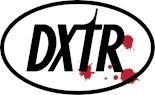 Dexter Tv