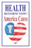 Health Reform Now