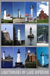 Lighthouse Lover