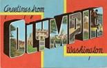 Greeting Postcards Postcard