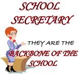 Best Secretary