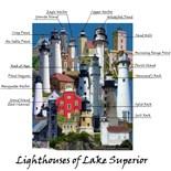 Lighthouse Wear
