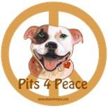 Dogs 4 Peace