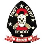 Marine Corps Women