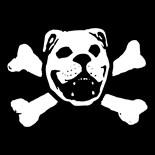 Bulldog Haven