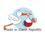 Czech Republic Girl