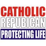 Pro Life Anti Obama