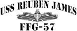 Ffg 57