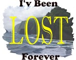 Losttv