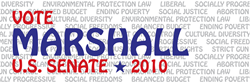 elaine_marshall_sen_d3_bumpersticker  Gifts