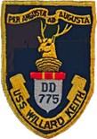 U.S.Navy