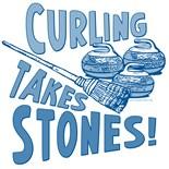 Curling Gear