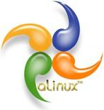 Linux Distribution