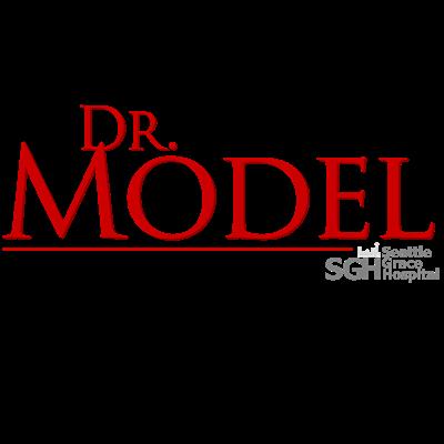 Dr. Model