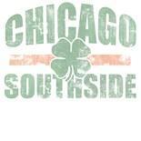 Chicago Irish