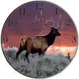 Riffle Hunting