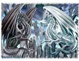 Fantasy Images Dragons