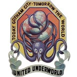United Underworld