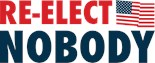 Re Elect Re Election