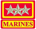 Marine Baby