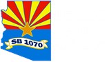I Stand Arizona