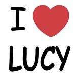 I Heart Ricky