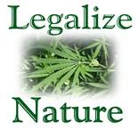 Ron Paul Weed