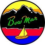 Bowes