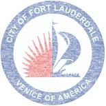 Fort Lauderdale Tees