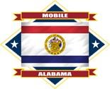 Mobile Alabama