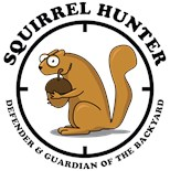Squirrel Hunter