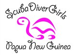 Guinea Girl