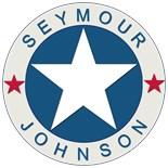 Seymour Johnson Afb