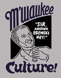M'waukee