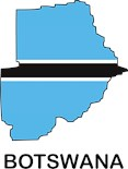 Botswanan